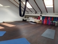 Yogahouse2 Dimičeva