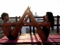 partner-joga-5